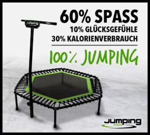 Warum_jumping_2