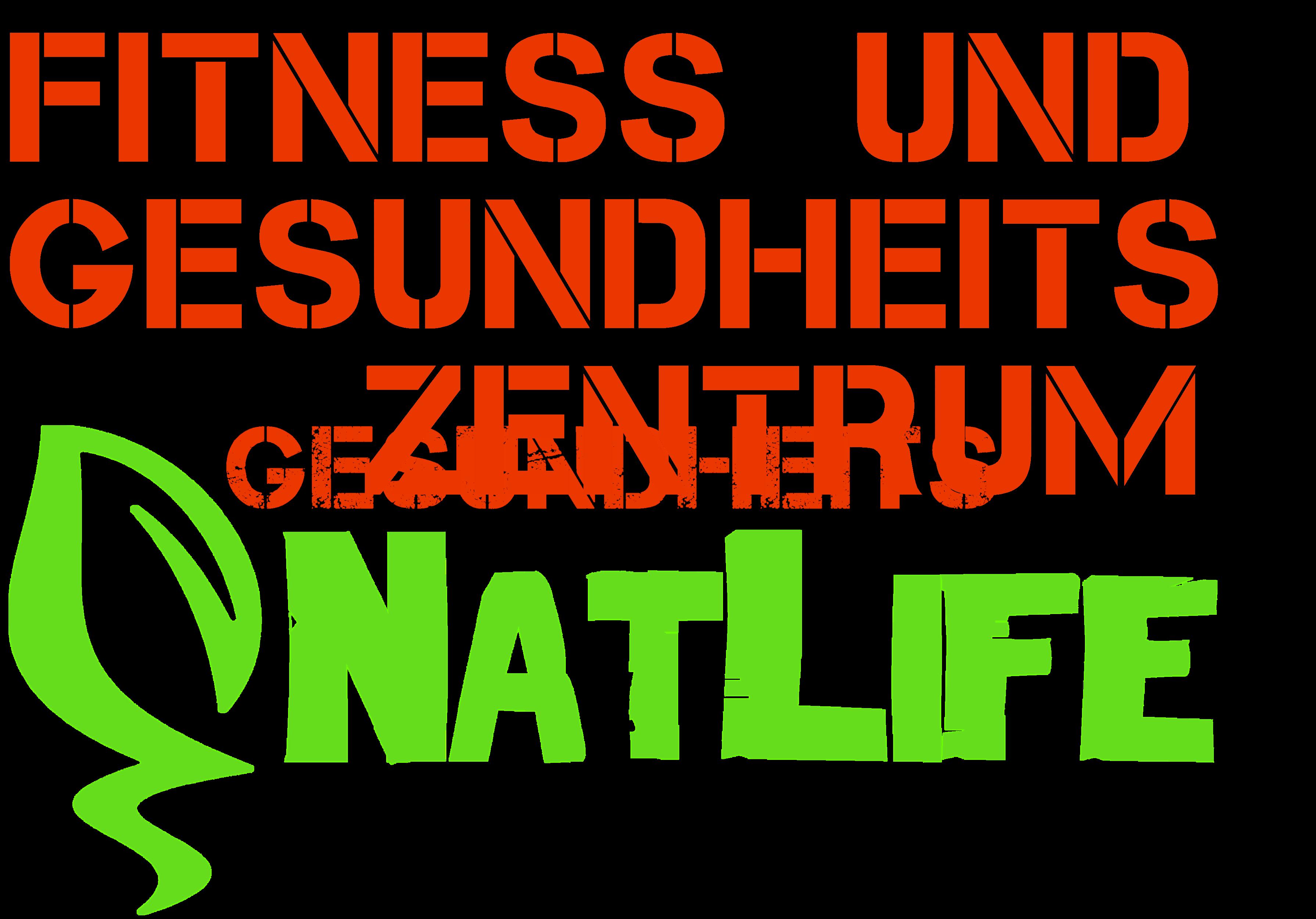 NatLife